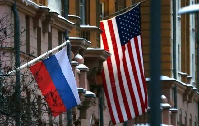 【百度网站优化】_美俄军控谈判长达13小时 俄方:美国不再逼中国加入