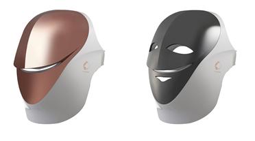 护肤黑科技 光疗新趋势 揭秘CELLRETURN第四代LED美容仪-铂金版