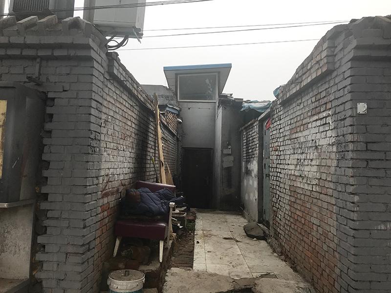 东铁营地区沿街住户1.jpg