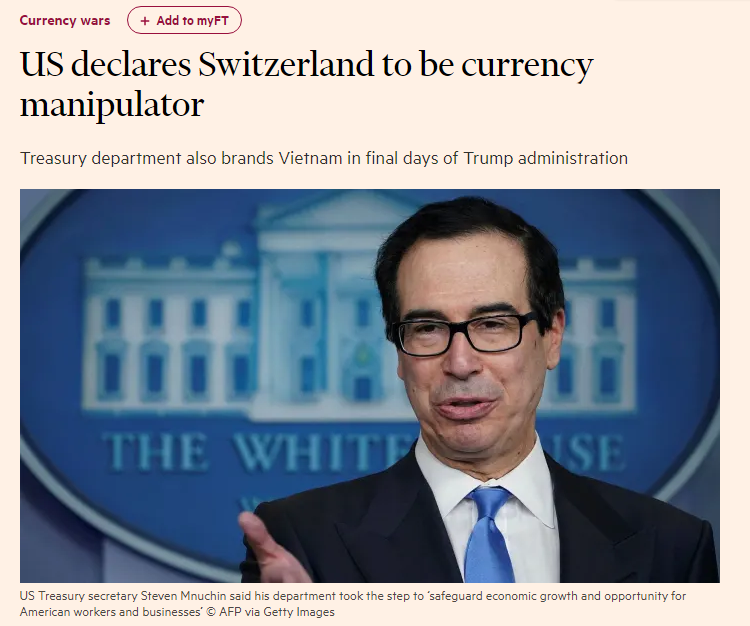 图源:《金融时报》