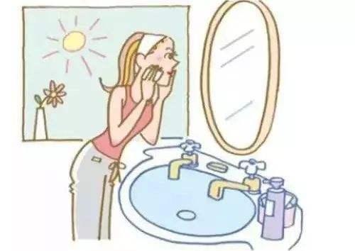 为什么每天护肤,皮肤却越来越差?