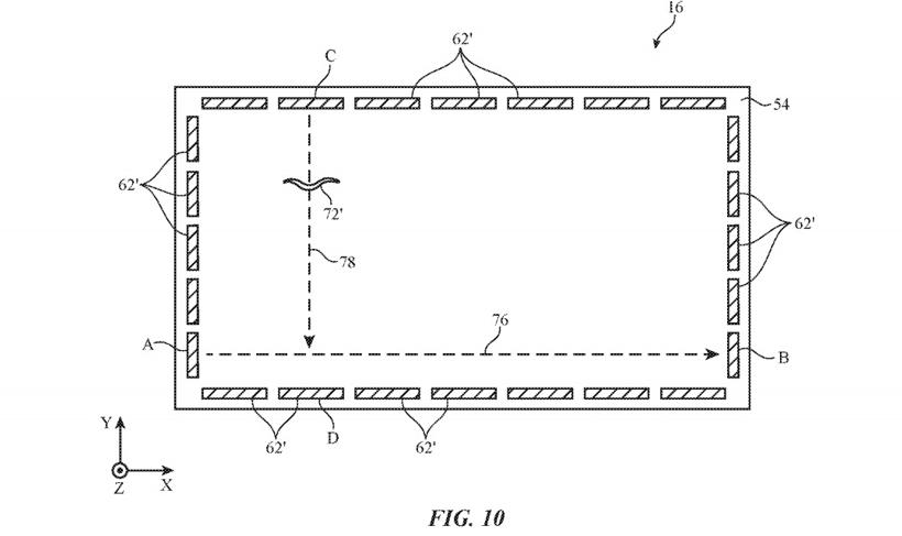 37121-69540-apple-patent-cracked-windows2-xl.jpg