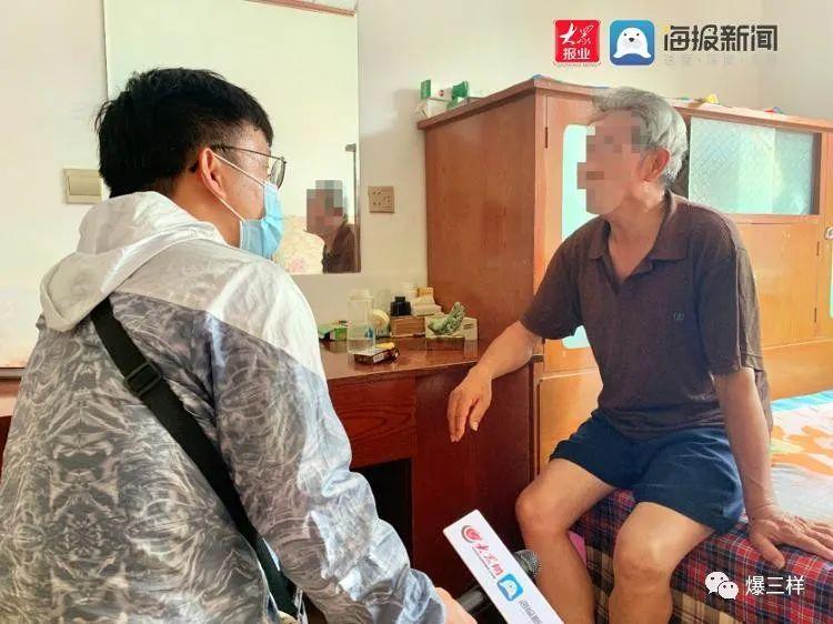 【小众市场】_河北辛集抢劫运钞车案受害者家人发声:死者儿子曾经天天问妈妈干嘛去了