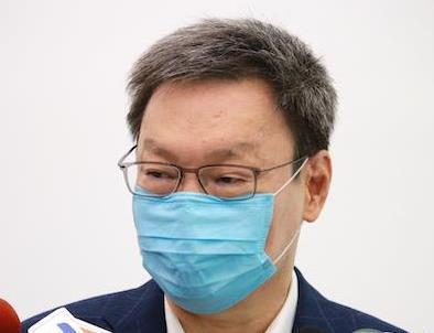 【英文谷歌优化】_马英九核心智囊:美国大选之后,台湾更加危险
