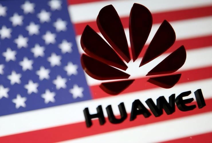 美国立法禁用华为设备,斥资 10 亿美元补助小型电信运营商插图
