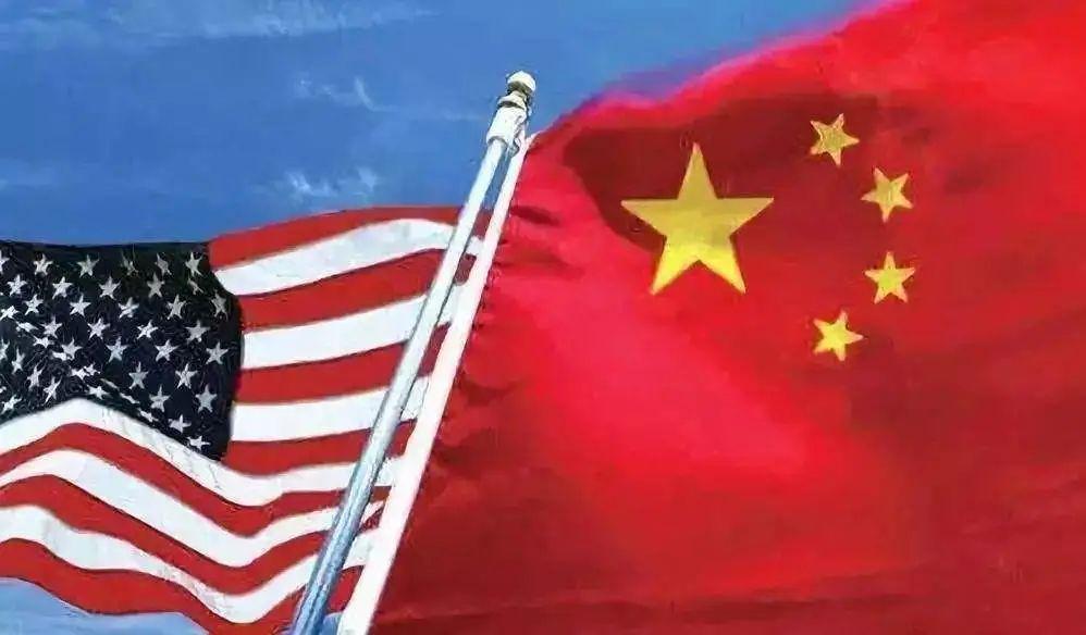 【网站推广方式】_环球时报:美方闯入中国领事馆,21世纪的世界不能被一群狂人劫持