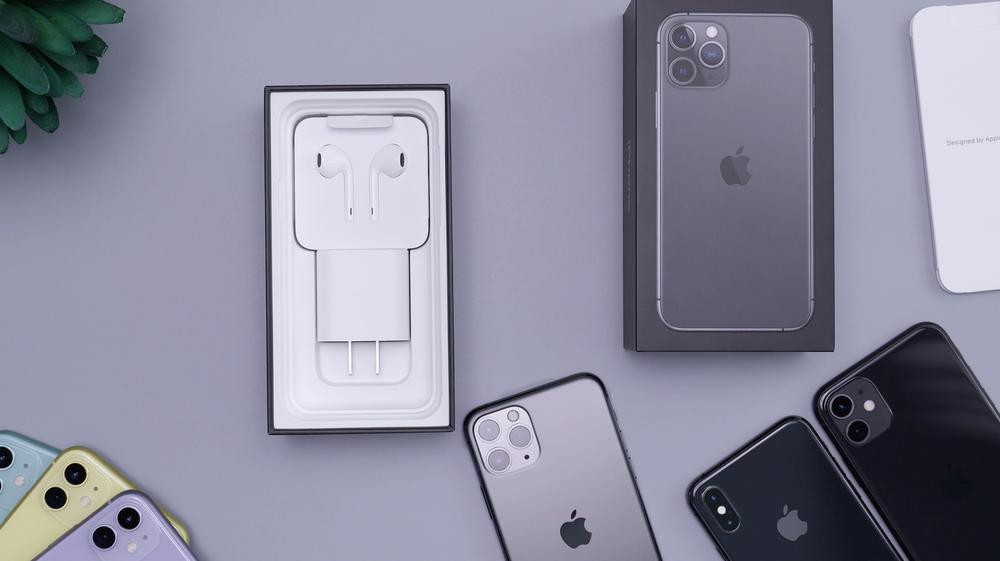 苹果 iPhone 12 或将不送充电器,是越来越抠,还是帮你省钱?(图12)