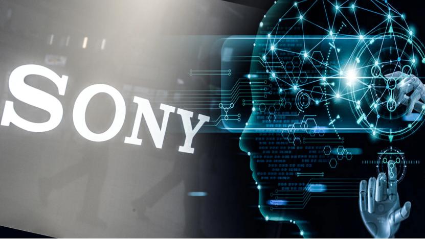 人工智能伦理问题不断,索尼将AI纳入质量控制体系中