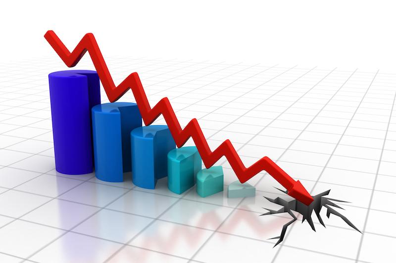 疫情波及业绩,营收净利双下滑 海王生物非公开募资25亿还债