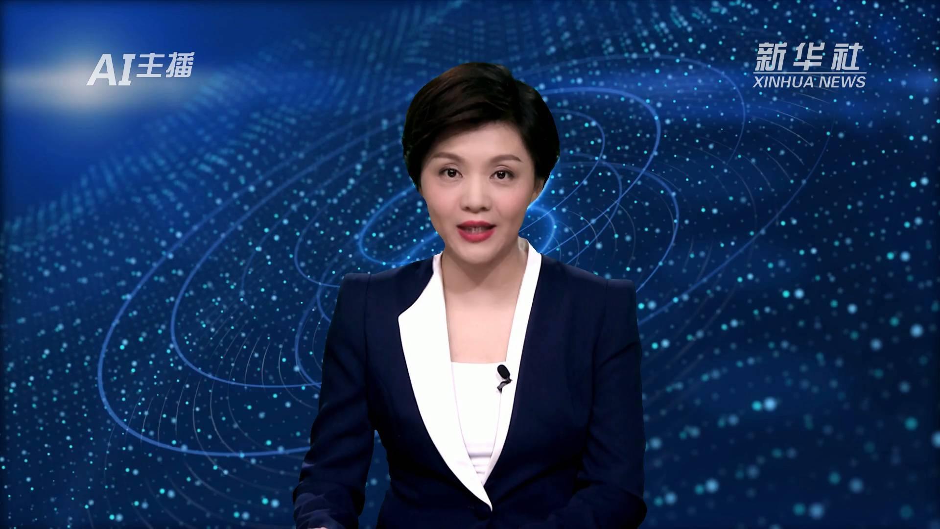 "AI合成主播丨博鳌乐城先行区""极简审批""进口特许药械突破50个品种"
