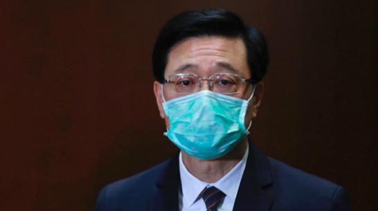 【比特币论坛】_港警拘捕香港电台编导是报复?香港保安局长回应