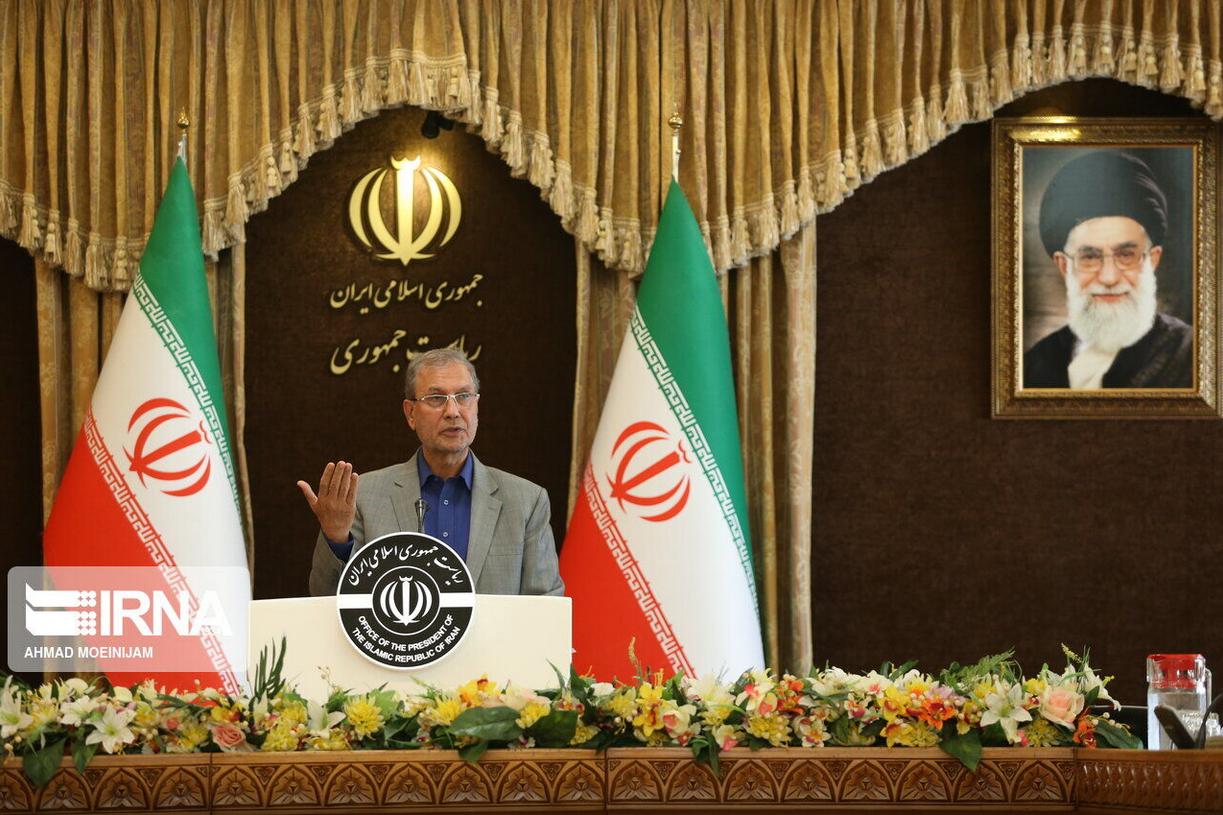 """卡塔爾""""報恩"""",送來30億美元客機事故賠償金?伊朗否認了"""