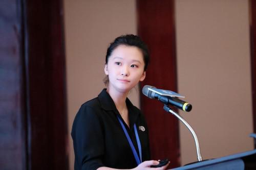 凤凰新闻:联合国和平大学在职博士班线下开课
