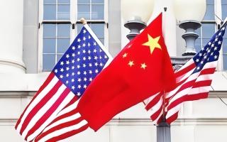 钟声:中美经贸关系已经站到一个新的起点