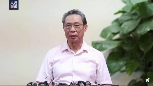 """抗疫国家队""""先遣队""""抵达香港财政司司长发文感谢中央"""