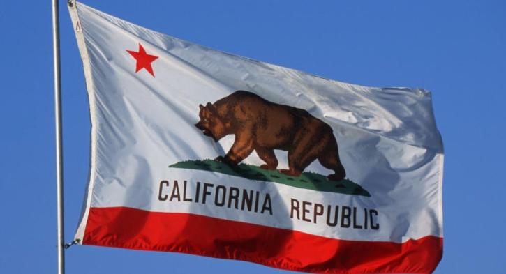 【温州网站优化】_加州真的疯了!又一次通过奇葩法案,连未成年人也没放过