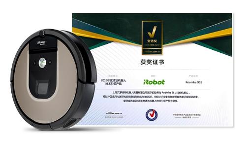 tomefon上海专柜地址图片