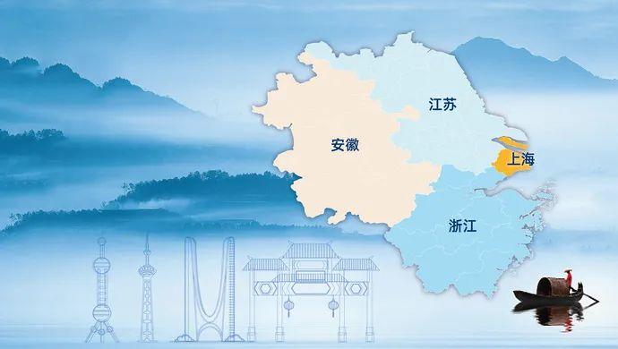 【哈尔滨做网站需要多少钱】_为全国大局当开路先锋!八位省级党政一把手表态