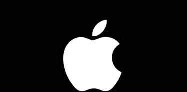 苹果以5000万美元价格收购人工智能初创公司Vilynx