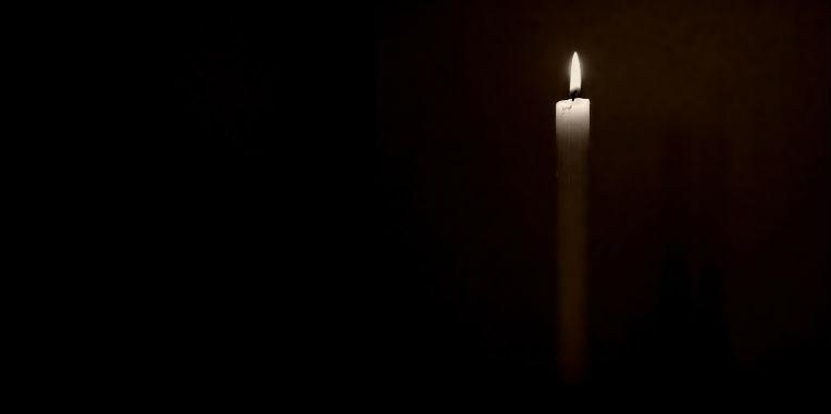 """【彩乐园3注册】_成都大学党委书记毛洪涛的遗体已被找到 曾留""""绝笔信"""""""