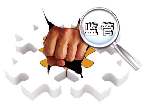 """最严监管办法落地 万余家融资租赁公司面临""""洗牌"""""""