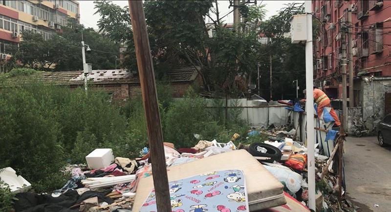 榴乡路东侧平房区域垃圾、剩余楼宇.jpg