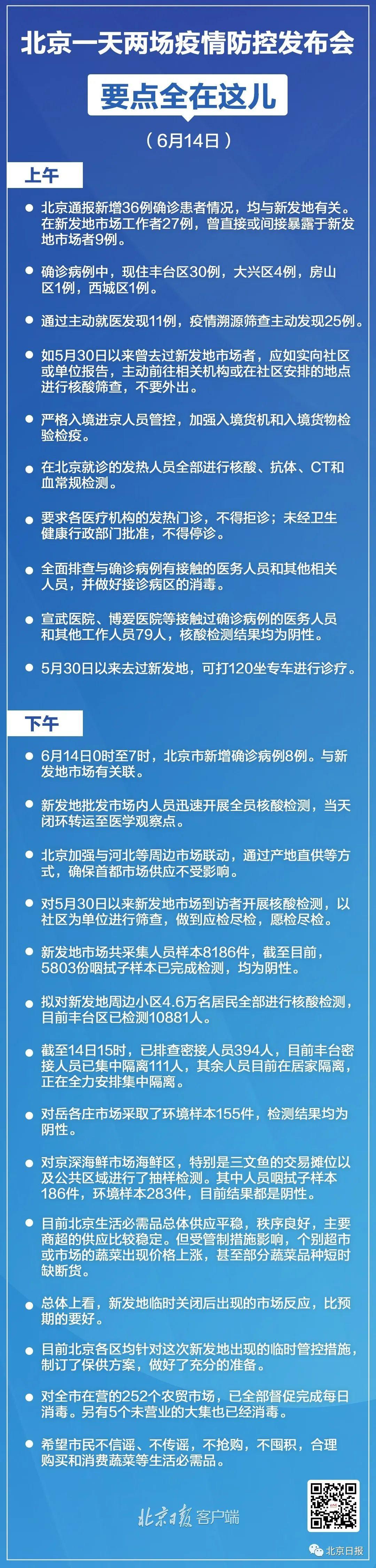 曾光:北京不会成第二个武汉!病毒传播全国很多城市甚至需封城