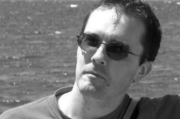 """【彩乐园2邀请码12340】_法国教师遭斩首案细节曝光:两学生为300欧元""""出卖""""老师"""