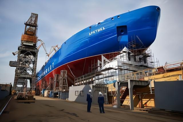 【mt.gox】_唯一能为美军提供修理的印度船厂破产,竞标者中出现俄国巨头