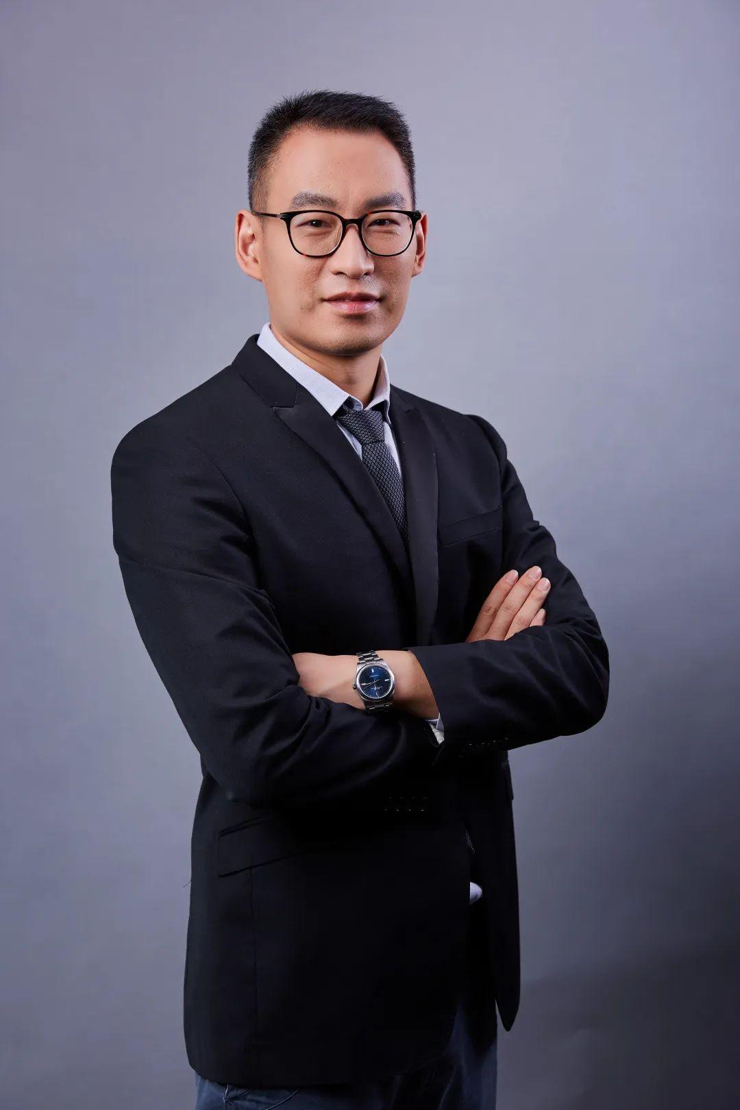 「全球股市指数」大成基金刘旭:深度研究,把握企业长期价值插图