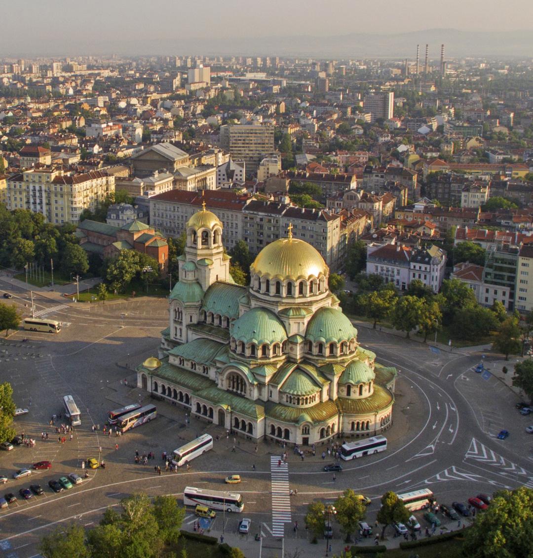 什么是塞尔维亚? | 地球知识局