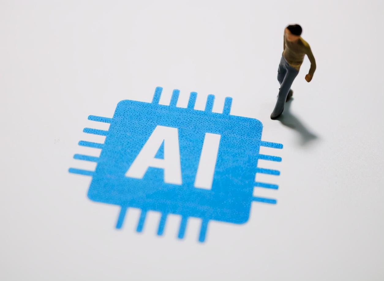 算法推荐双刃剑效应凸显,如何把好人工智能方向盘