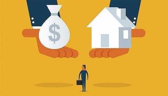 <b>2019年租房市场三大关键词,与你有关吗?</b>