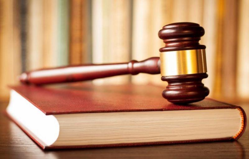民法典实施在即!一共1260条,与每个人息息相关