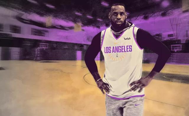 NBA重启迫在眉睫,却仍无法解决这些难题