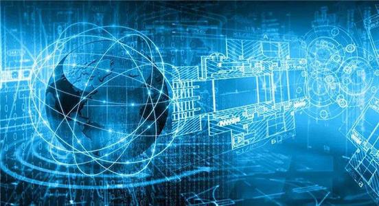 IT专业人员希望首席信息官了解人工智能的9件事