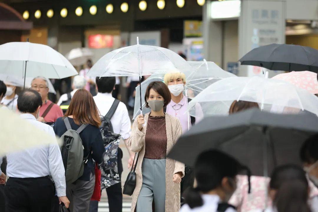 【彩乐园邀请码12345】_疫情让日本更加集权