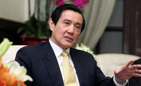 【如何获得比特币】_马英九基金会:目前是台湾数十年最危险时刻
