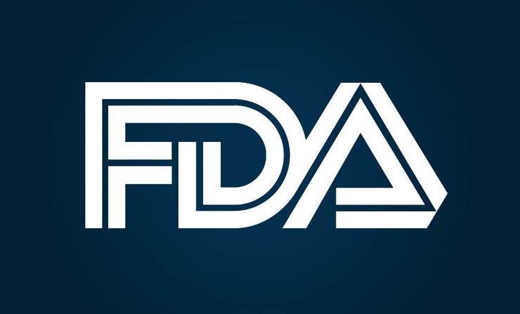 首个前列腺癌人工智能诊断产品获FDA批准