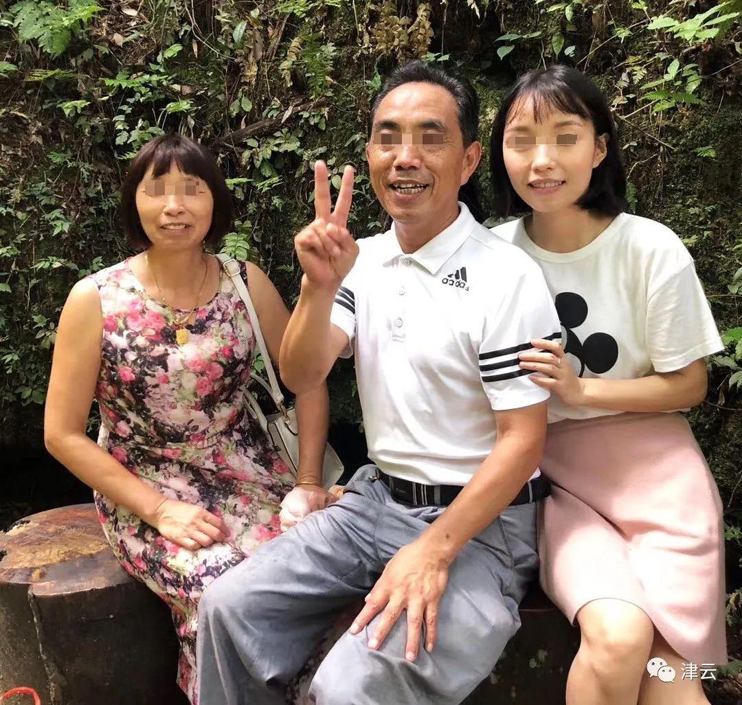 "【zac】_曾春亮案背后:""噩梦""未醒的家庭,和日渐""空心""的村落"