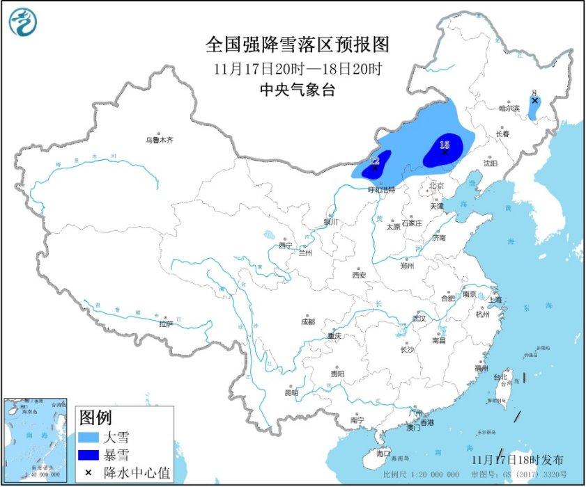 第五届全国文明城市_惠州亚洲天堂博客_舞团名称