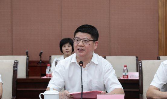 凤凰新闻:中外跨国公司领导浙江考察圆满成功