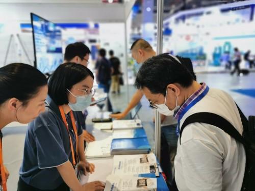 科大讯飞参展2020工博会:用人工智能赋能工业新发展