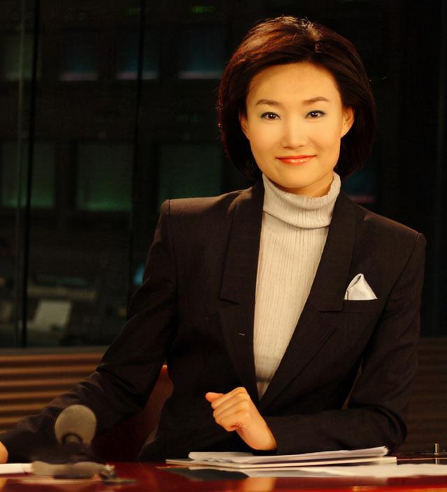 月亮姐姐为43岁李梓萌在线征婚 后者素颜出镜依旧精致 八卦 第10张