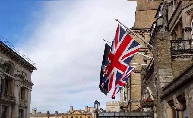 用数据说话!彭博社报道称英国很难抛弃华为,这绝非易事