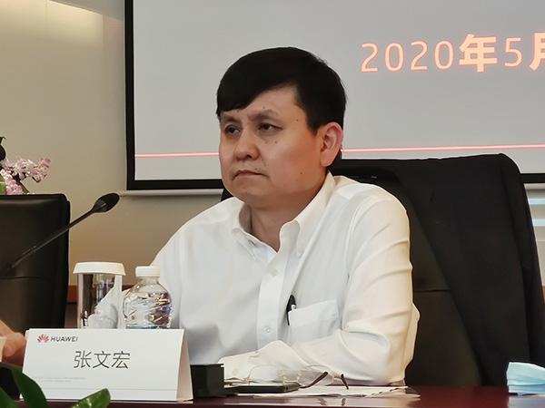 【聚币】_分析上海七百多个病例,张文宏:所有重症、死亡都和年龄有关