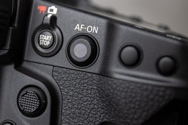 强中自有强中手 专业摄影师如何选相机?
