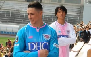 官宣!J联赛劲旅出现9例,队内有中国球员,日联杯比赛正式中止