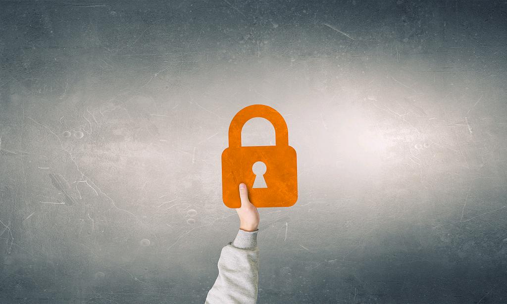 隐私信息的战场,科技该如何向善?