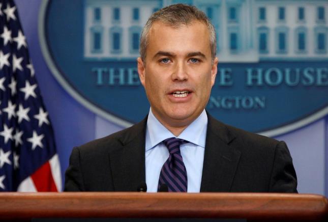 【迪士尼国际app】_美媒:拜登已选定白宫新冠疫情协调员 曾为奥巴马高级经济顾问